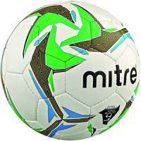 Mitre Nebula Futsal Match Voetbal