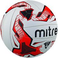 Mitre Tactic Training Voetbal