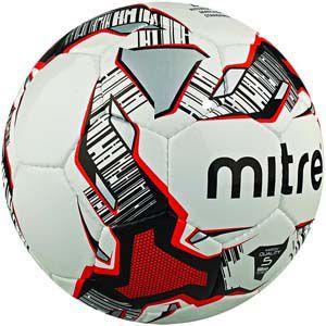 Mitre Vandis Match Voetbal
