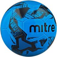 Mitre Ace Recreational Voetbal