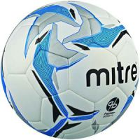 Mitre Astro Division Match Voetbal