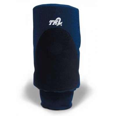 TR2 Kniebeschermers - Navy - kopen vanaf € 28,95! Snelle levering