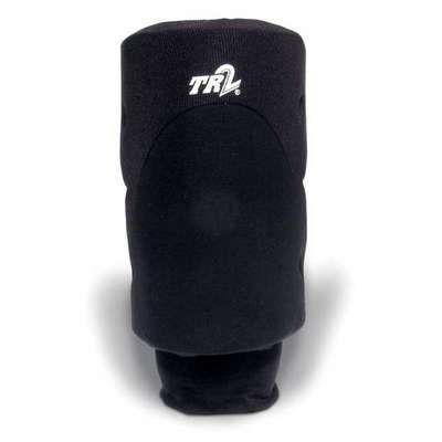 TR2 Kniebeschermers - Zwart - kopen vanaf € 28,95! Snelle levering