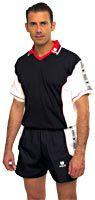 GiDi Volleybal Shirt 286