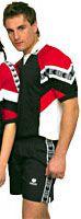 GiDi Volleybal Shirt Unisex 197