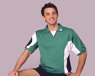 GiDi Volleybal Shirt 281