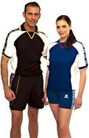 GiDi Volleybal Shirt 291