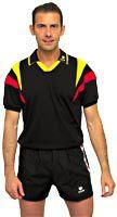 GiDi Volleybal Shirt 293