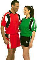 GiDi Volleybal Shirt 294