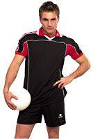 GiDi Volleybal Shirt 423