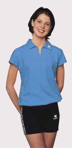 GiDi Volleybal Shirt 246