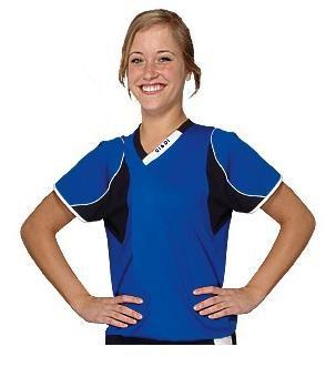 GiDi Volleybal Shirt 3016d