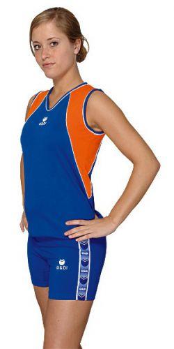 GiDi Volleybal Shirt 3066
