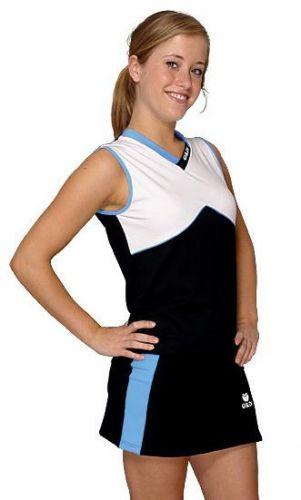 GiDi Volleybal Shirt 3086
