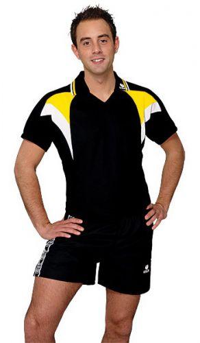 GiDi Volleybal Shirt 1796