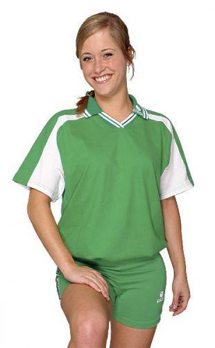 GiDi Volleybal Shirt 1806