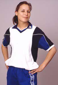 GiDi Volleybal Shirt Unisex 2144