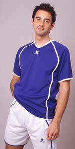 GiDi Volleyball Shirt 4274
