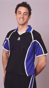 GiDi Volleybal Shirt 4294