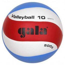 Volleybal Gala 10 - 500 gr