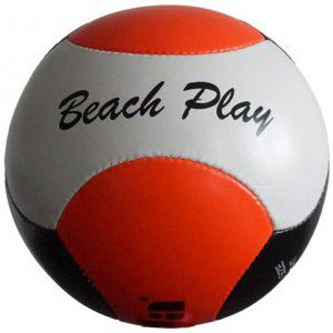 Vollybal Gala Beach Play 6
