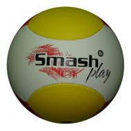 Volleybal Gala Beach Smash Play 6