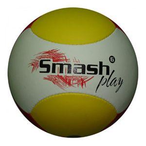 Volleybal Gala Beach Smash Play 6
