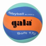 Volleybal Gala Jeugd 170 gr Soft