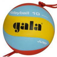 Volleybal Gala Jump-Jeugd Trainingsbal