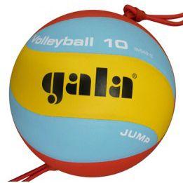 Volleybal Gala Jump-Jeugd Trainingsbal