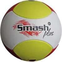 Volleybal Gala Beach Smash Plus 6