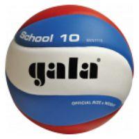 Volleybal Gala School 5711S10