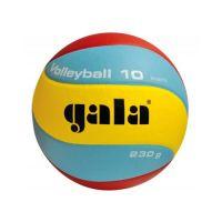 Volleybal Gala Jeugd 230 gr.