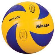 Mikasa MVA 200 Volleybal