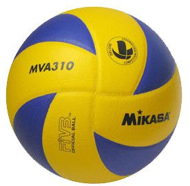 Volleybal Mikasa MVA 310