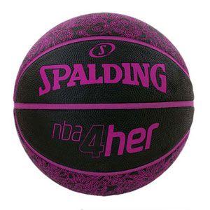 Basketbal Spalding 4HER 83097