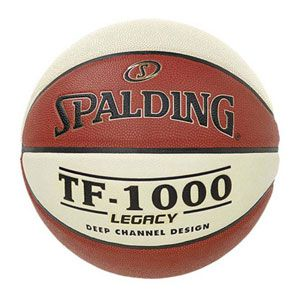 Basketbal Spalding TF 1000 LEGACY INDOOR 74496