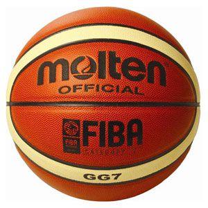 Molten GG Basketbal