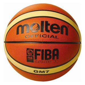 Molten GM Basketbal