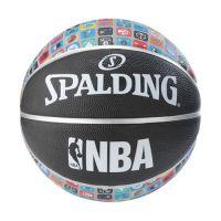 Basketbal Spalding NBA Team Collection
