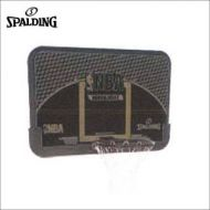 Basketbalbord Spalding Combo Highlight 7801