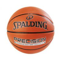 Basketbal Spalding Precision Indoor