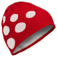 Craft PXC Light 6 Dot Hat 1902360