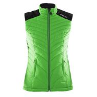 Craft Light Down Vest Women 1902979