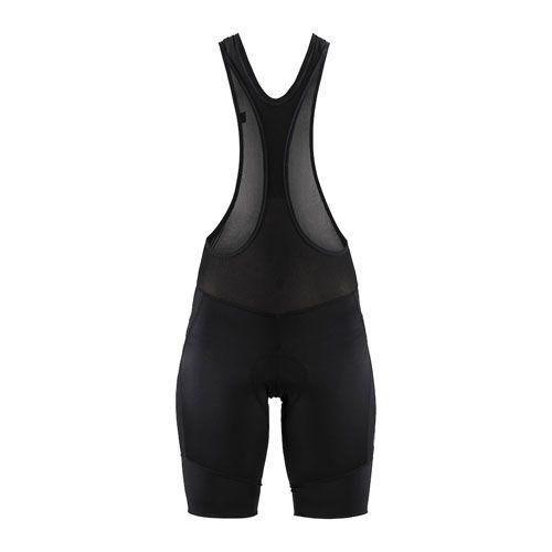 Craft Dames Essence Bib Shorts