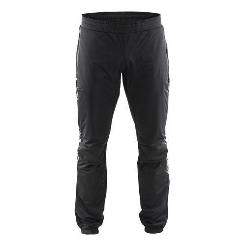 Craft Heren Intensity Pants 1904244