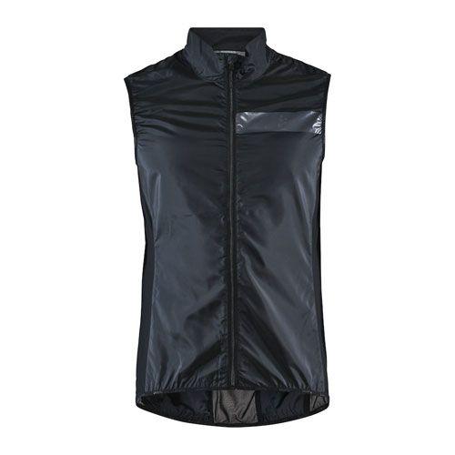 Craft Heren Essence Light Wind Vest