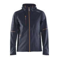 Craft Heren Highland Jacket 1905072