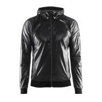 Craft In-The-Zone Wind Jacket Men 1902638