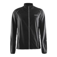 Craft Prime Jacket Men 1902210
